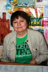 Gadiatova1