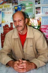 Schabanov1